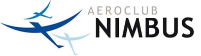 Aeroclub Nimbus